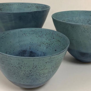 Anthony Shapiro Ceramics